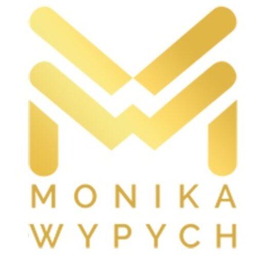 Monika Wypych Yogaway